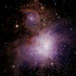 Votre Horoscope – par Zed des Astres
