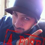 Lektor – Coup d'Projecteur…