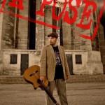 Mauricio Santana – Coup d'Projecteur…