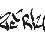 Zé Riu, c'est qui?