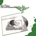 KinChino Mixtape vol. 2, sortie Jeudi 20 Octobre 2011
