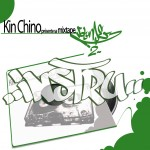 KinChino Mixtape Vol.2 Instru