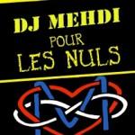 DJ Likweed «DJ Mehdi pour les nuls»