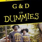 DJ Likweed « G&D for dummies »