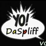 Yo!DaSpliff vol.2