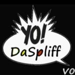 Yo!DaSpliff vol.1