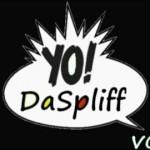 Yo!DaSpliff vol.3