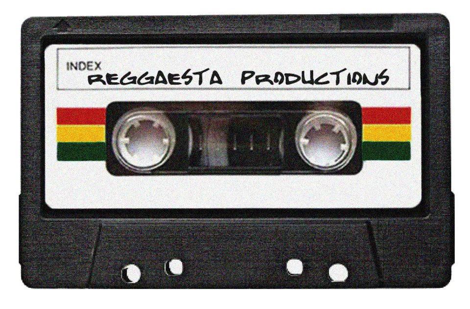 Fallait qu'j'vous dise – Reggaesta