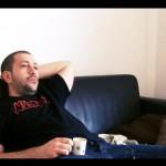 Pas le temps (Tranquillement mais sûrement) – Tricks, Le Gamin, Pompier & Syrano
