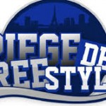 Tricks prod dans Piège de Freestyle#48  sur France 4.fr