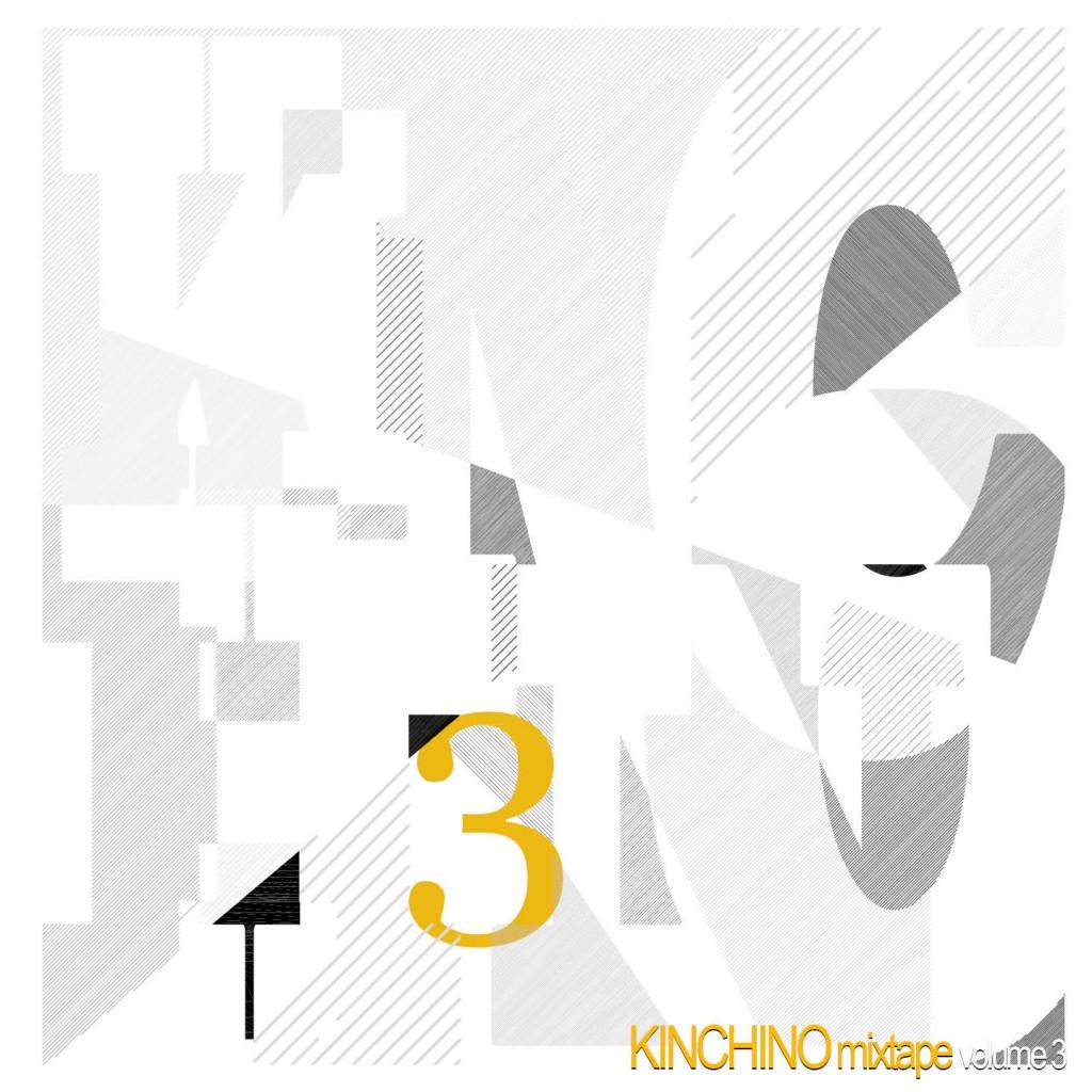 KinChino 3