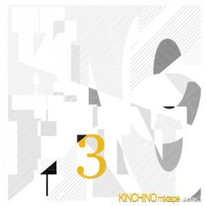 KINCHINO 3-72dpi