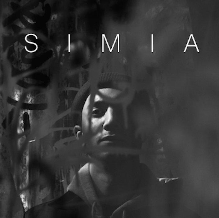 Simia – Les Dernières Heures