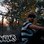 Gaminho – Positif (prod KinChino)