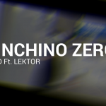 teaser #14 – Zéro – Lektor