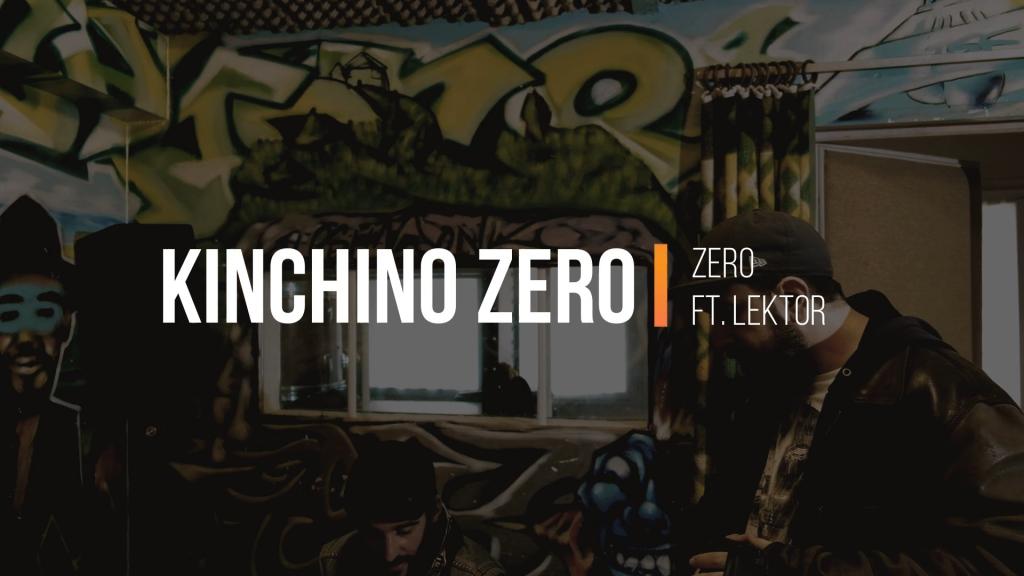 teaser #15 – Zéro – Lektor