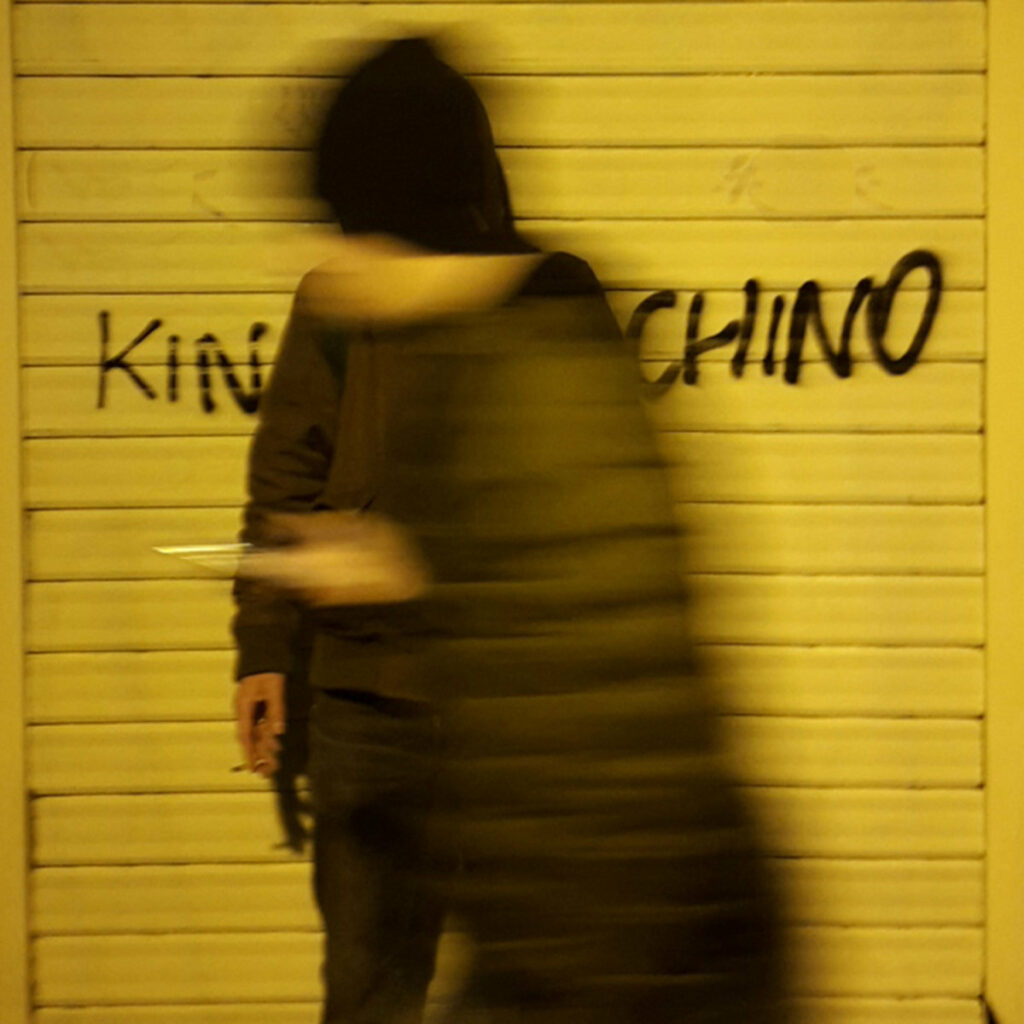 KinChino 4