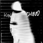 KinChino 4 INSTRU