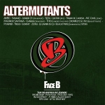 altermutants face b