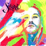 Syrano - Je Touche