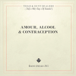amouralcoolcontraception