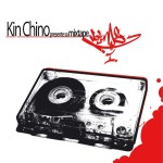kinchino mixtape vol.1