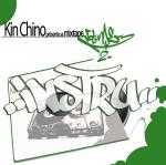 kinChino vol. 2 Instru