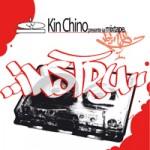 kinChino vol. 1 Instru